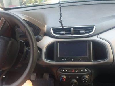 1695859738-Chevrolet Prisma completo