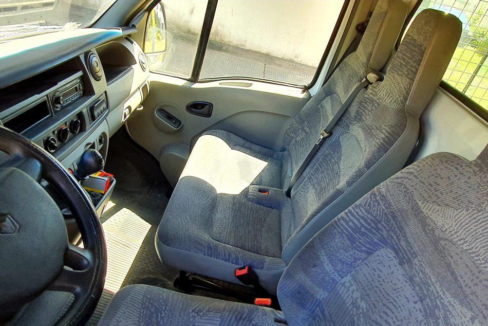 2010463749-  Renault Master completo