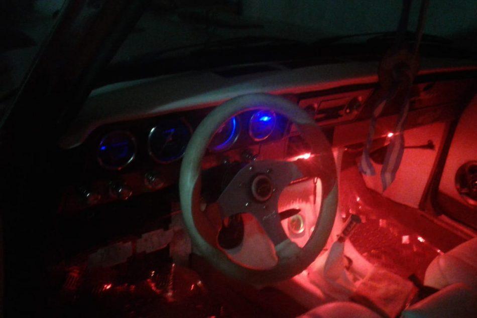 677857781-Chevrolet 400 completo