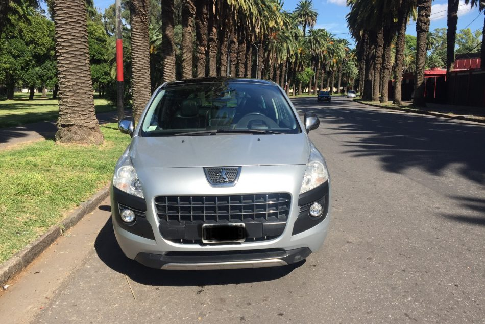 432530817-Peugeot 3008 completo