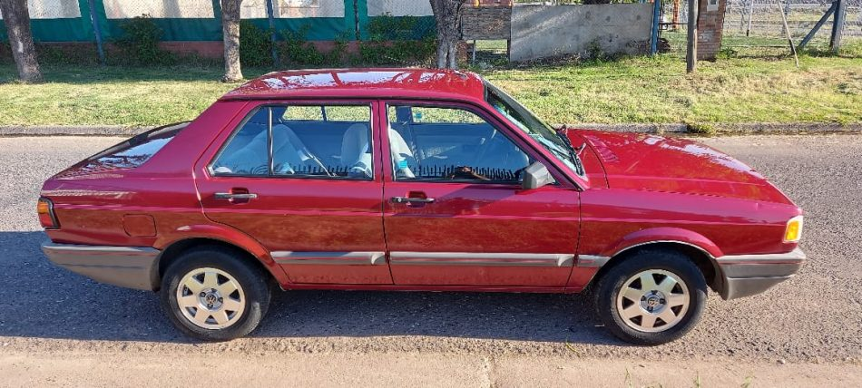 414735110- Volkswagen Senda completo