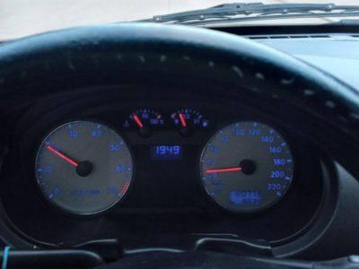 946408849-Volkswagen Gol completo