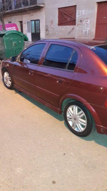 952667544-Chevrolet Astra completo