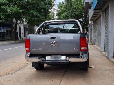 636249168-  Volkswagen Amarok completo