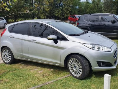 594396030-Ford Fiesta Kinetic Design completo