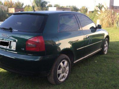 952655779-Audi A3 completo