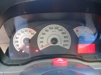 603716222-Fiat Palio completo