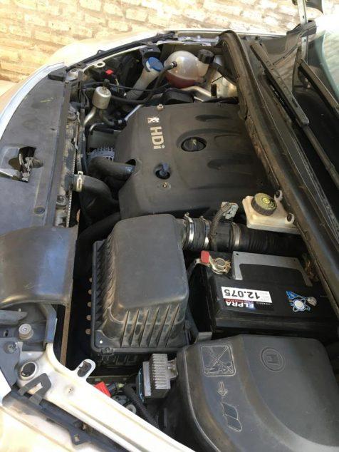 187142373-Peugeot 307 completo