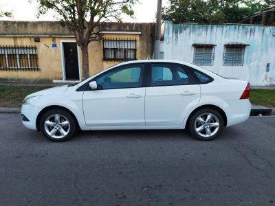372550367-Ford Focus II completo