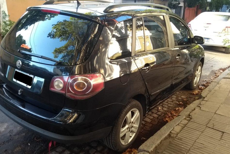 453149529-Volkswagen Suran completo