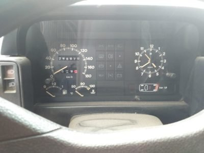 605642855-Fiat Duna completo