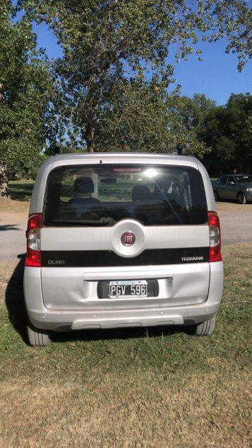 922877853-Fiat Qubo completo