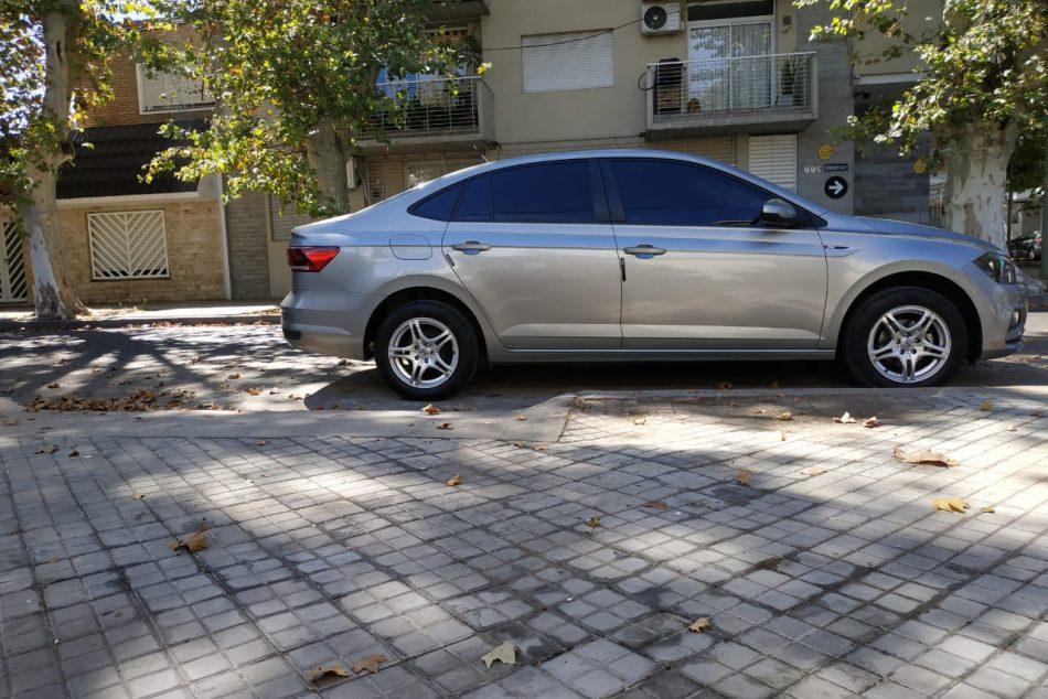 182292118-Volkswagen Virtus completo