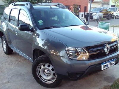 608978336-Renault Duster completo
