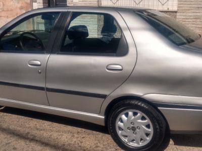 847536207-Fiat Siena completo