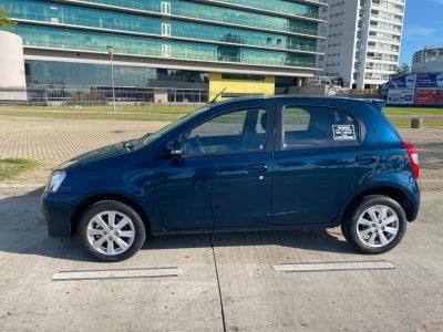 323024610-Toyota Etios completo