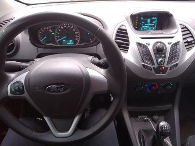 120755492-Ford Ka completo