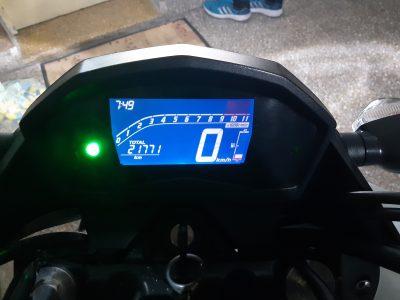 1673731823-    Honda CBX 250 Twister completo