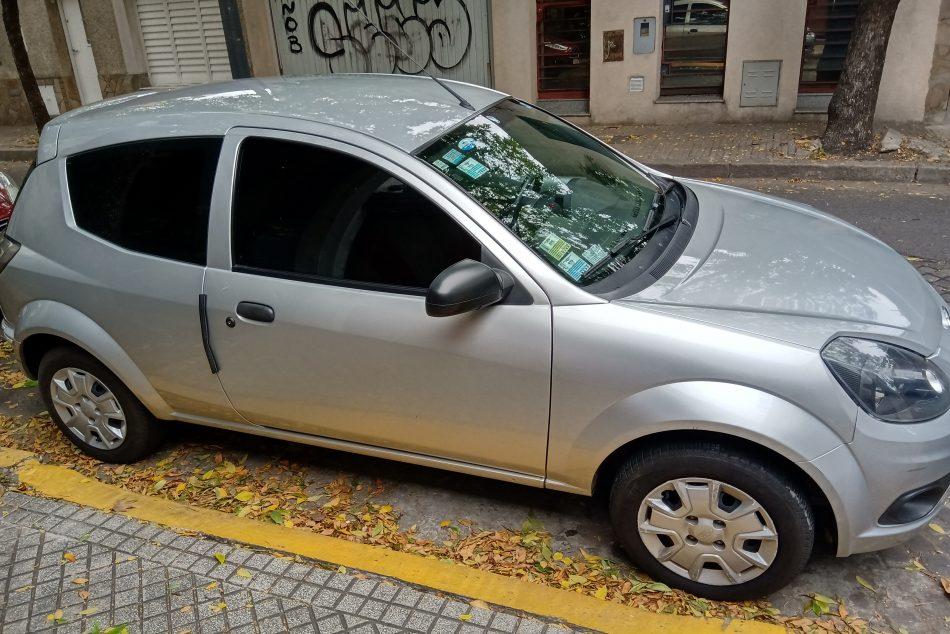 1472487754-Ford Ka completo