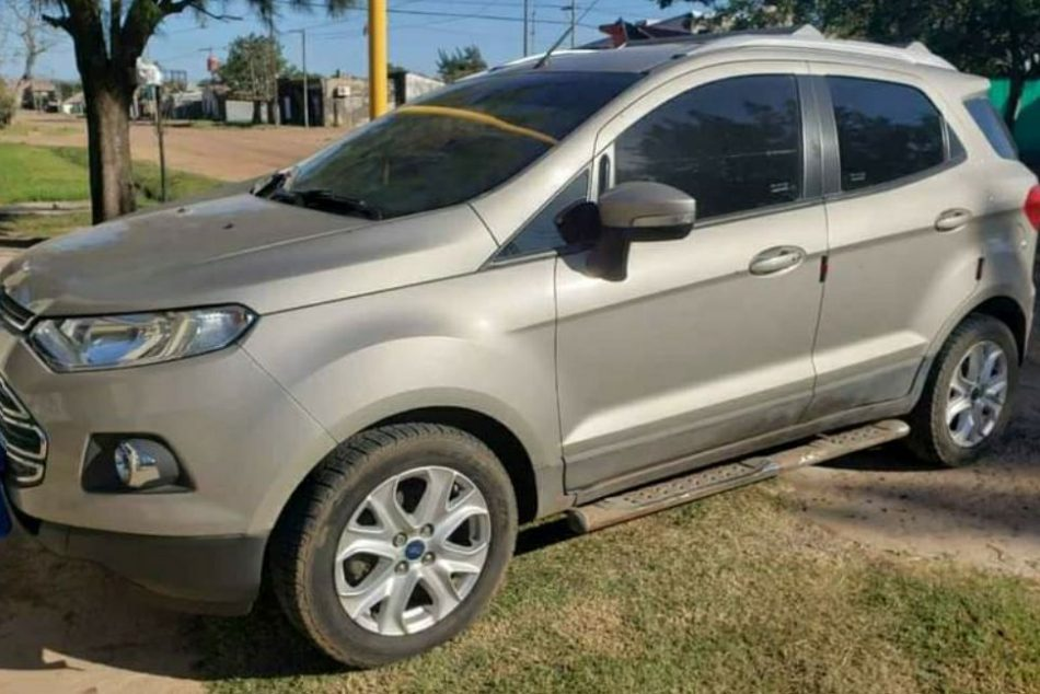 1591433736-Ford Ecosport completo