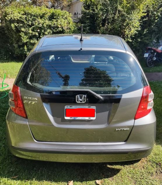 760273941-Honda Fit completo