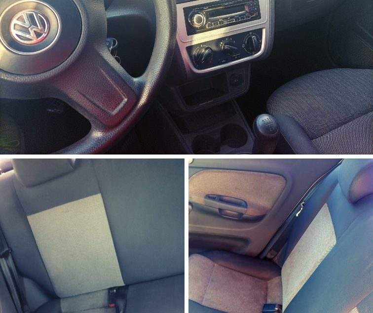 198948902-Volkswagen Voyage completo