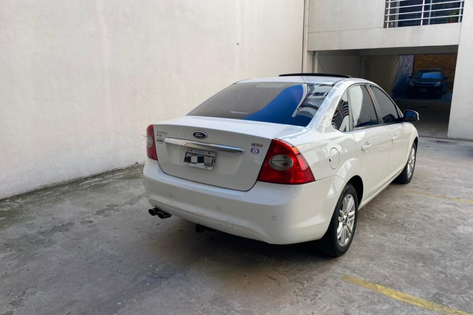 334471047-Ford Focus II completo