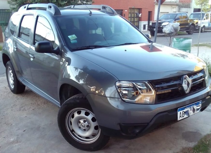1931250892-Renault Duster completo